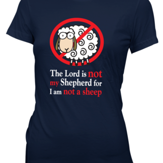 No Sheep