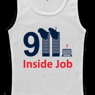 911 - Inside Job